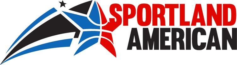 Projet : Sportland American | Campel's & Co